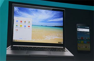 chromebook-android