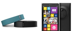 fitbit-windows-phone-81
