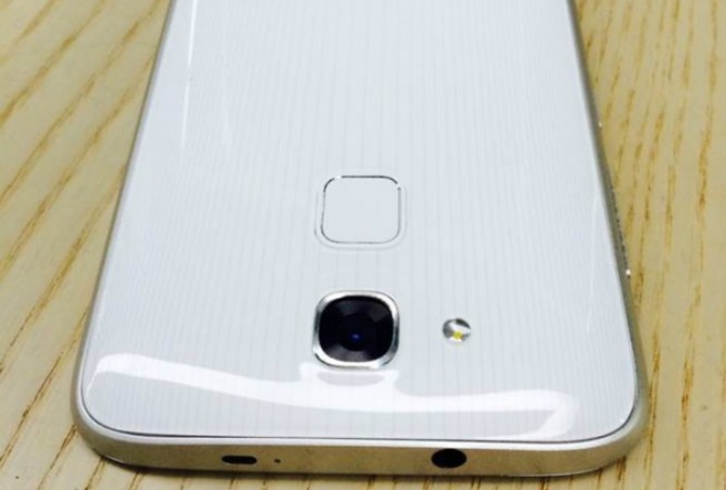 huawei-honor-6-lector-huellas