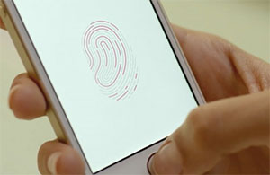 ios8-touch-id