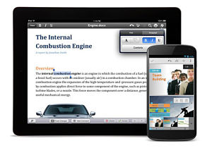 quickoffice-google_opt
