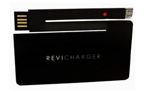 revi-charger