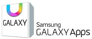 samsung-galaxy.apps