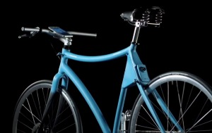 smart-bike-samsung