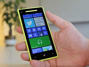 windows-phone_opt