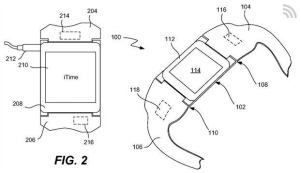 Apple-patente-iwatch
