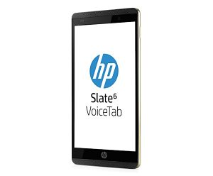 HP+Slate+6+Voice_opt