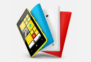 Nokia-Lumia-520