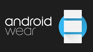 android-wear_opt