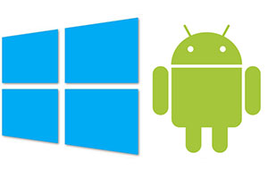 android-windows-phone