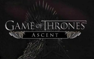 game-of-thrones-ascent-android