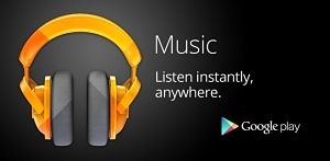 google-play-music_opt