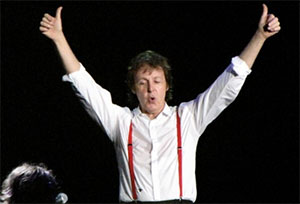 mccartney-ipad