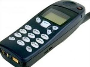 nokia-antiguo_opt