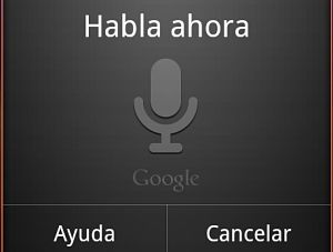 voz-android_opt