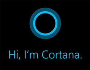 cortana-windows