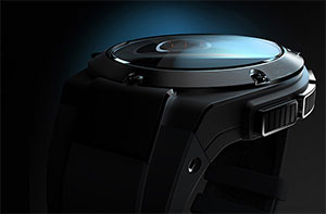 hp-smartwatch