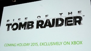 rise-of-the-tomb-raider-xbox