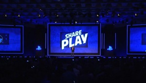 share-play