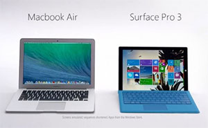 surface-macbook
