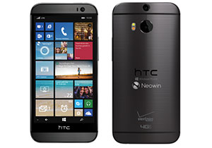 windows-phone-htc