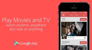 GPlay_Movies-ios
