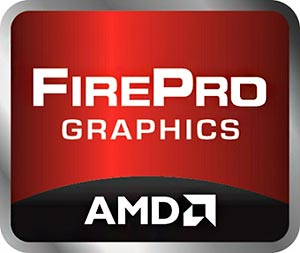 amd-firepro-graphics