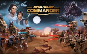android-star-wars-commander