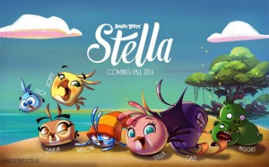 angry-birds-stella