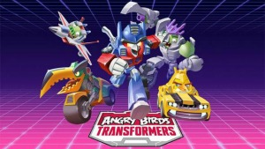 angry-birds-transformers (1)