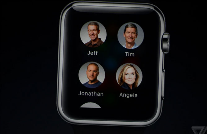 apple-watch-comunication