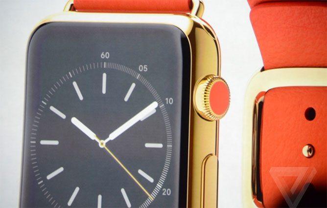 apple-watch-kilates
