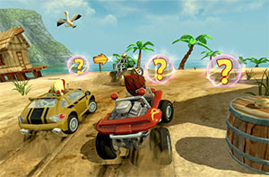 beach-buggy-android