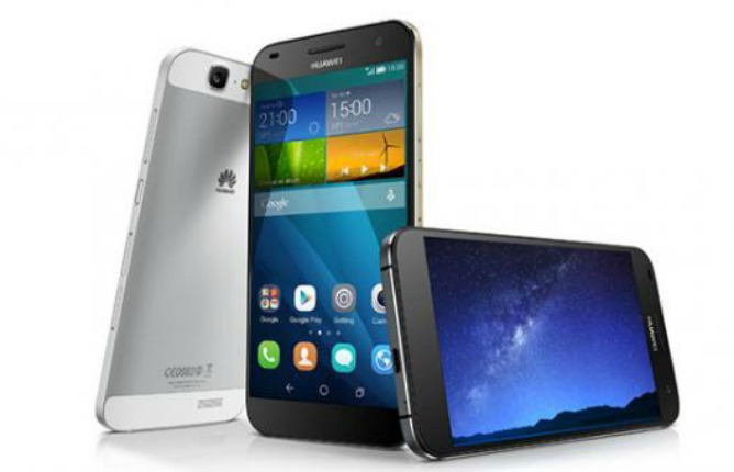 huawei-ascend-g7-1