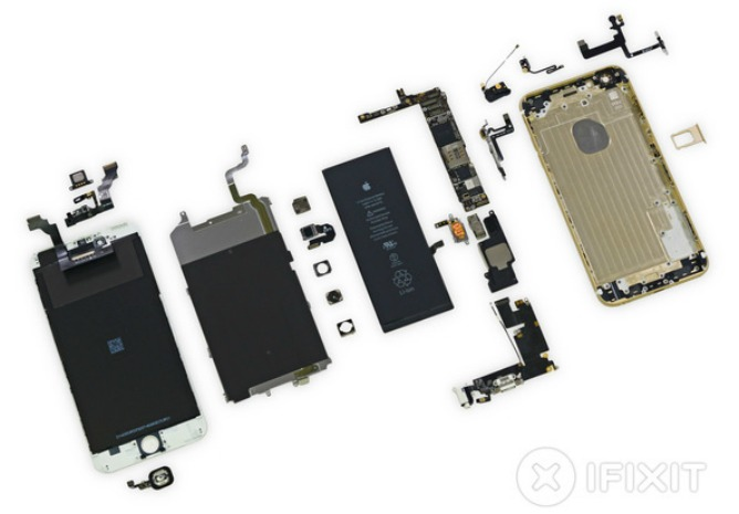 iphone6plus-ifixit