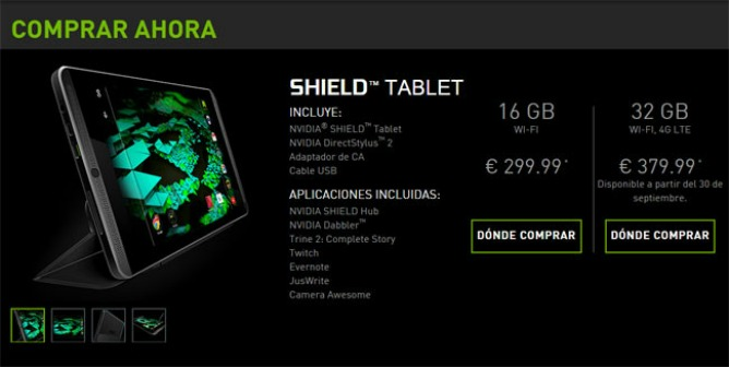 nvidia-shield-tablet1