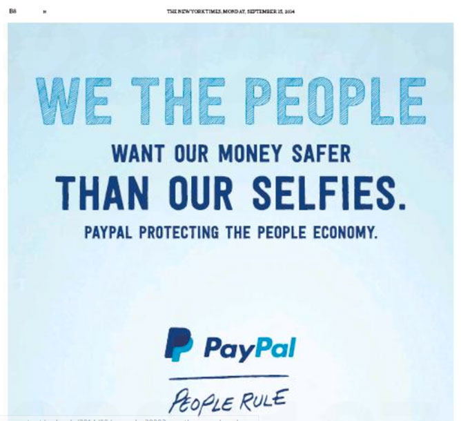 paypal-apple