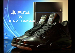 ps4-zapatillas