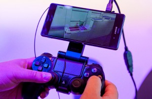 ps4_remote_play (1)