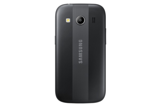 samsung-galaxy-ace-1