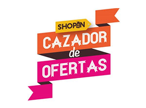 shopin-day