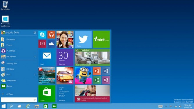 windows-10-menuinicio (1)