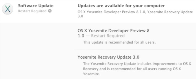 yosemite-developer-preview-8