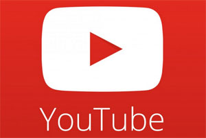 youtube-offline