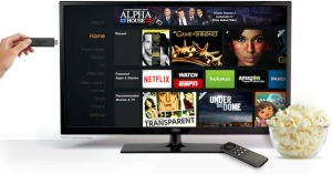 amazon-fire-tv-stick (1)