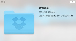 dropbox_experimental_build