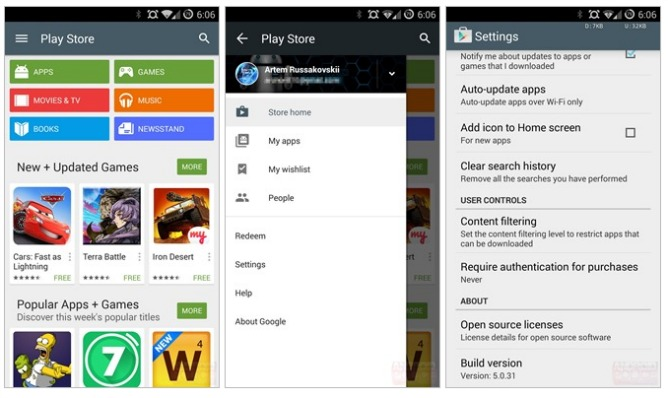 google-play-android1