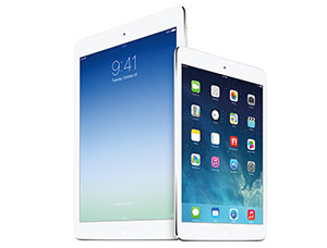 ipad-air-mini