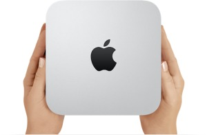mac-mini-4-intel