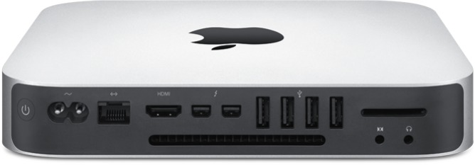 mac-mini-4-intel1
